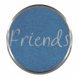 Friends tag