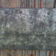 Wood and Metal Paper