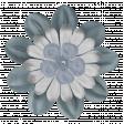 Flower Embellishment 2