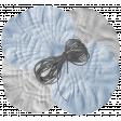 Flower Embellishment 3