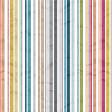 Striped Textured Paper
