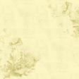 Flower Stamp Paper