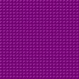 Play Time Purple