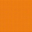 Play Time Orange