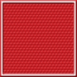 White border red paper
