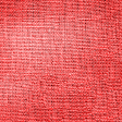 Red Burlap Background Paper