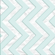 Chevron Background Paper