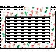 File Folder Frame