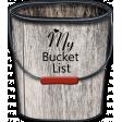 Bucket 2