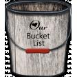 Bucket 3