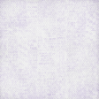 Chevron Newsprint Distressed Purple