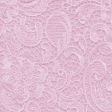 Pink Lace Paper