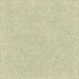 Tan Diamond Paper