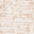Tan Music Paper