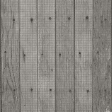 Gray Wood Texture Paper