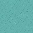 Dk Aqua Diagonal Paper