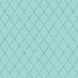 Lt Aqua Diagonal Background Paper