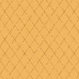 Orange Diagonal Background Paper