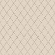 Tan Diagonal Background Paper