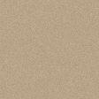 Tan Sandpaper