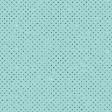Lt Aqua Glitter Dots