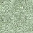 Mint Glitter Paper