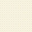 Yellow and Orange Polka Dots