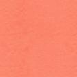 Garden Party Orange Fabric 1