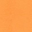 Orange Fabric 1