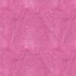 Pink Fabric 2