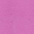 Purple Fabric 1