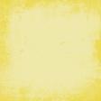Yellow Grunge Dots