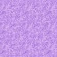 Floral Paper Purple