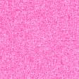 Pixel Grid 1