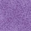 Paper Purple