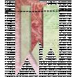 stitched tag 02