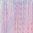 Lilac Mixed Media Paper