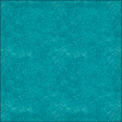 Natural Look Blue Paper