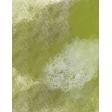 Mixed Media Paper-Green 8.5x11