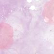 Dreamy Pastel Paper