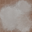 Brown Stippled Paper