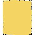 Yellow Paint Block 1