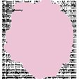 Pink Paint Cloud 2
