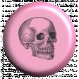 Skull Brad