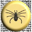 Spider Brad 2