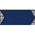 Navy Blue Arrow