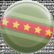 Olive Ball Flair