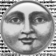 Moon Flair