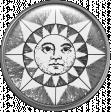 Sun Flair