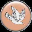 Bohemian Rhapsody Bird Flair